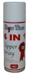 4-in-1-clipper-spray