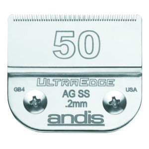 Andis #50