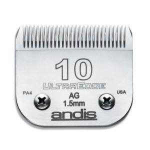 Andis - Detachable