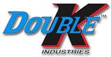Double K 401