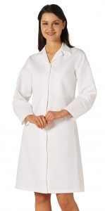 Ladies-white-coat-2205