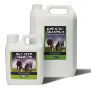 One step shampoo group_RGB
