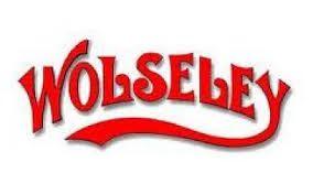Wolseley Livestock