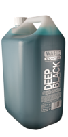 deep black 5ltr