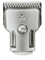 GT367