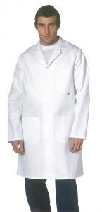 Mens-white-coat-2852
