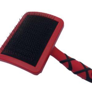 slicker brusht1