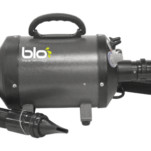 Blo i200 dryer