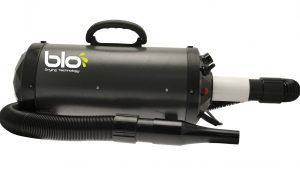 Blo i400 dryer