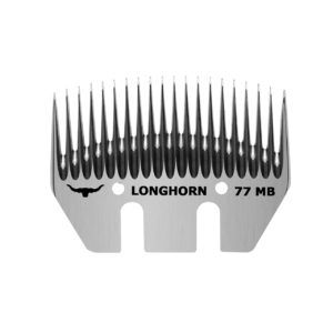 Cattle-Comb