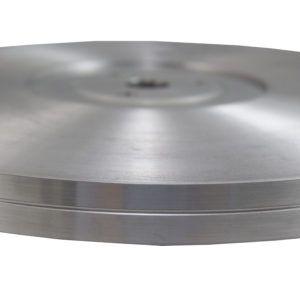 Heiniger CombiGrinder Pet Disc