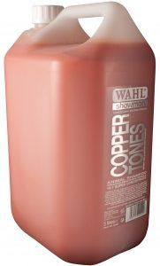 Wahl Copper-Tones-jpg