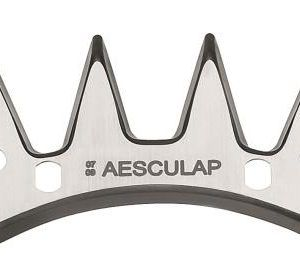 Aesculap Cutters