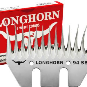 longhorn-wide-box