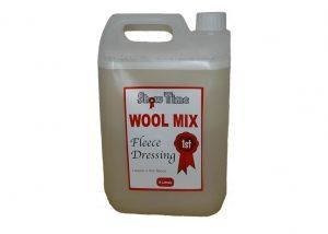 wool-mix-5-litre