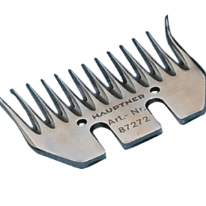 Hauptner Comb 87272