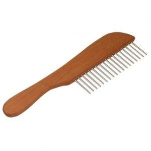 20110816083455_dressing-comb