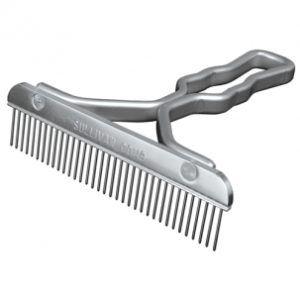 20150316202054_sullivan-s-6-inch-comb