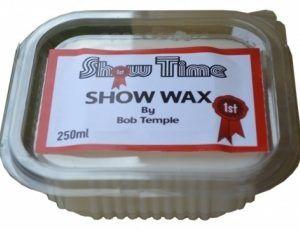 20160209104942_20140716113618_showtime-show-wax