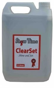 20160209110052_20151019161316_showtime-clearset-5ltrs