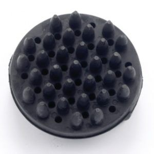 20160210144321_7118-lincoln-circular-rubber-curry-comb