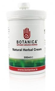20170405165306_botanica-natural-herbal-cream