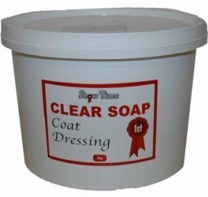 20170517143327_20140304081433_clear-soap-3kgs