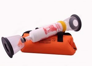 20110827161047_calf_resuscitator