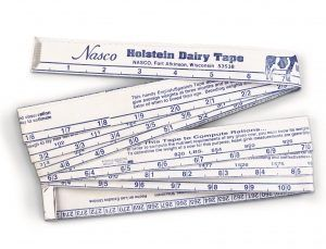20170116103623_holstein-weigh-tape