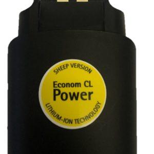 Sheep Econom CL PowerT1