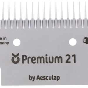 Aesculap Premium 21-18955