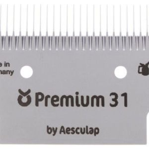 Aesculap Premium 31