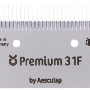Aesculap Premium 31F