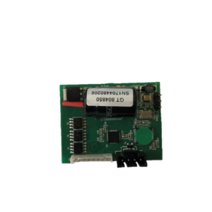 GT804850