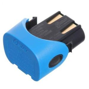 Oster Spare Battery