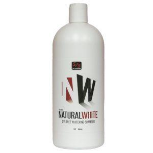 Sullivan's Natural White Shampoo