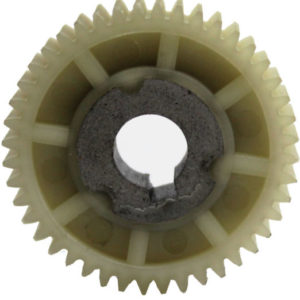 ShearCordless Gear Wheel SC001