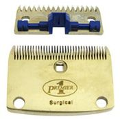 BLADES  for the PREMIER Mk I & Mk II Clippers