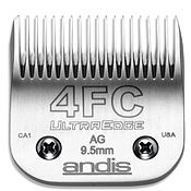 #4F - 9.5mm