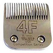 #4F - 8mm