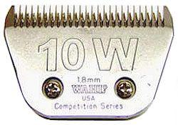 #10 - Wide -1.8mm