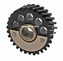 Cog 30 tooth