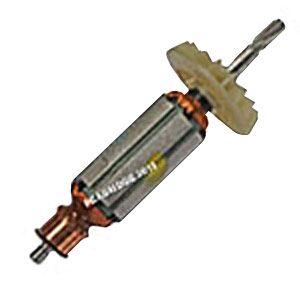 Armature - 220-240v