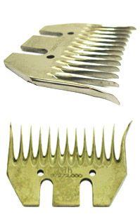 HAUPTNER - Comb - 87272