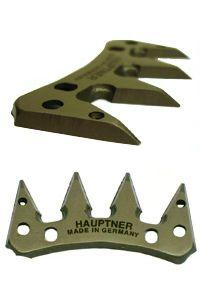 HAUPTNER - Cutter 87279