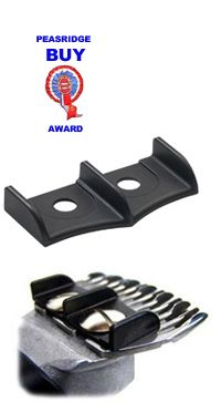 Comb blade lifter