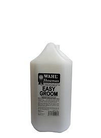 WAHL - Easy Groom - 5 litres