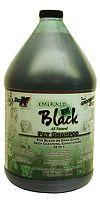 Emerald Black - 3.8 litres