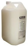 OATMEAL ESSENCE - 5 litres