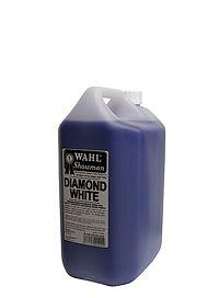 DIAMOND WHITE - 5 litres